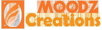 Moodz Creations